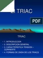 4769323-El-TRIAC