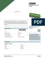648-7857(Morsettiera 4poli).pdf
