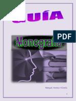 elaboracion-monografias