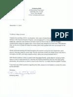 nicoles referral letter