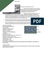 PROYECTO PERSONAL INTERCAMBIADOR DE CALOR.docx