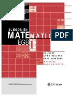egb1-docentes