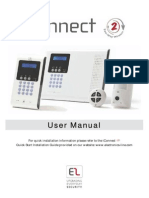 5IN1772 B iConnect 2-Way Full User Manual En