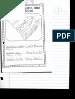 tws 6 lesson 1-6 post assessment