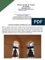 Circuito Cordoba Subterranea 2013 (1)