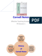 cornell note presentation- pd day 1 ppt 2