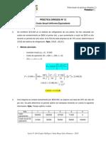 12da Pd Finanzas.i Pares