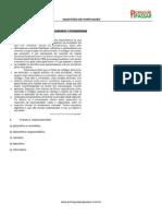 Tipologia Textual (4)