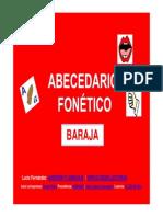 1ABC_FONETICO_BARAJA