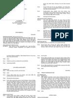 Buku Misa Tomy Belaterbaru25112013 - Edit