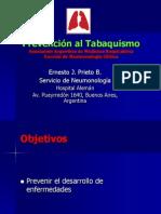 antitabaco2[1]