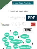 C4_Applications de La RMN
