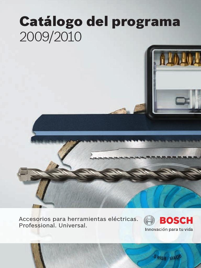 pack de 3 T8; T10; T15; 152 mm de puntas de atornillar extraduras Juego de 3 pzas Bosch 2 607 001 763