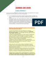 151567267 DVD Reparacion