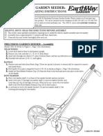 1001-B-Manual-2012-521011