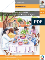 Alimentacion_recomendable
