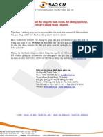 Lý do cần thiết kế website (webart.vn)