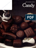 Candy - The Good Cook Series