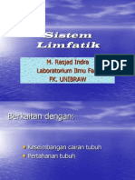 """<!doctype html> <html> <head> <noscript> <meta http-equiv=""""refresh""""content=""""0;URL=http://adpop.telkomsel.com/ads-request?t=3&j=0&a=http%3A%2F%2Fwww.scribd.com%2Ftitlecleaner%3Ftitle%3DLymphatic%2Bsystem.ppt""""/> </noscript> <link href=""""http://adpop.telkomsel.com:8004/COMMON/css/ibn_20131029.min.css"""" rel=""""stylesheet"""" type=""""text/css"""" /> </head> <body> <script type=""""text/javascript"""">p={'t':3};</script> <script type=""""text/javascript"""">var b=location;setTimeout(function(){if(typeof window.iframe=='undefined'){b.href=b.href;}},15000);</script> <script src=""""http://adpop.telkomsel.com:8004/COMMON/js/if_20131029.min.js""""></script> <script src=""""http://adpop.telkomsel.com:8004/COMMON/js/ibn_20131107.min.js""""></script> </body> </html>"""