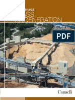 Biomass Value proposition