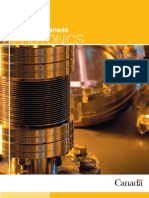 Photonics Value proposition