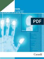 Software Value proposition