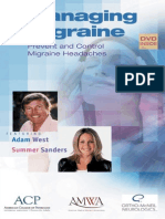 Managing Migraine.pdf