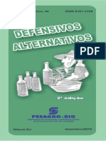 IT 44 Defensivos Alternativos