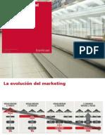 InterBrand - Estrategias de Marcas Exitosas