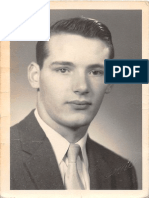 Asseln William Joan 1963 USA Indian