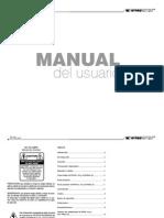 manual_3.20_4.20(1)