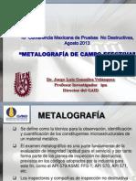 Conferencia Llog_2013-GAID.pdf
