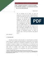 Ponencia Pablo Imen(1)