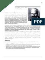 Georg Simmel.pdf