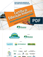 Cartilha_Educacao_Ambiental_2012