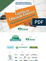Cartilha_Educacao_Ambiental_2012