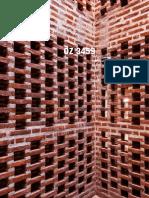 OZ3459.pdf