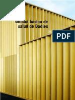 baies.pdf