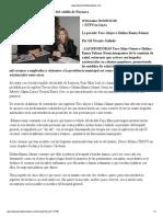 10-12-2013 'Muy activa la comisión de salud del cabildo de Reynosa'.