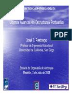 EIA - conferencia José Ignacio Restrepo [Modo de compatibilidad]