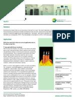 i2a Factsheet Trioxyde v3