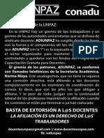 AFICHE A3 gremio paralelo.pdf
