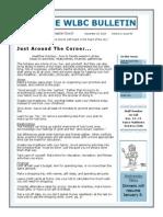 e Newsletter 12 15 13