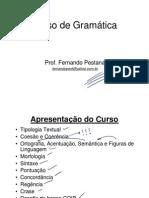 Fernandopestana Portugues Gramatica Modulo01 002