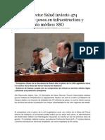 10/12/13 nss Comparecencia Germán Tenorio Vasconcelos