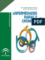 Enfermedades Cronicas y Raras