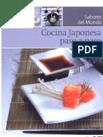 Cocina.japonesa.paso.a.paso.PDF.by.Chuska.{Www.cantabriatorrent.net}