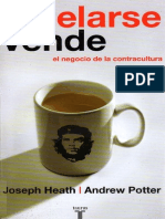 heath-joseph-rebelarse-vende.pdf