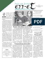 Zett-eL Ausgabe 9