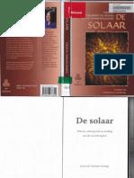 De Solaar - Karen Hamaker-Zondag